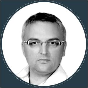 C_Dr.-Nenad-Stankovic