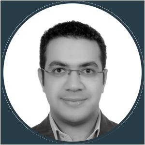 C_Dr.-Mohamed-Hussein-Hatem