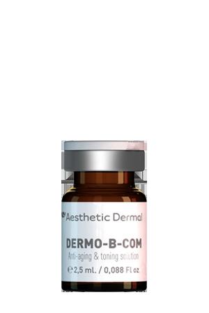 Dermo-B-Com
