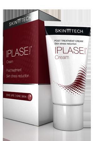 IPLase Mask®