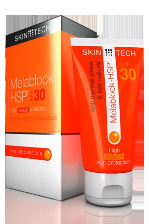 Melablock HSP® 30