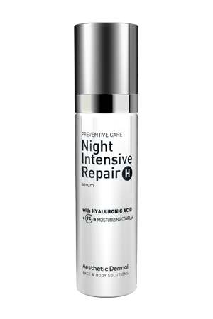 AD Night Intensive Repair H