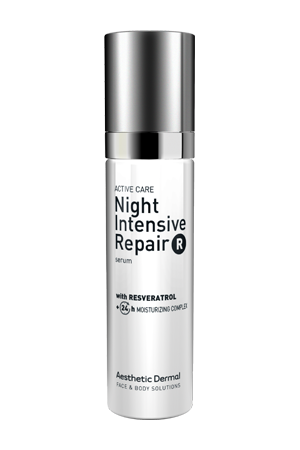 AD Night Intensive Repair R