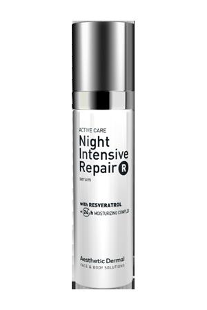 AD Night Intensive Repair R