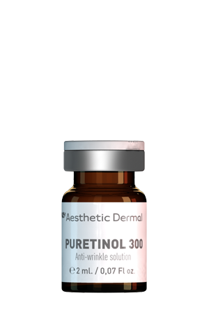Puretinol 300