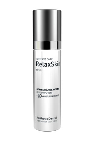 AD Relax Skin