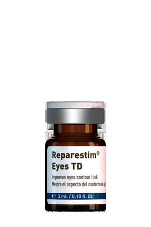 Reparestim® Eyes TD