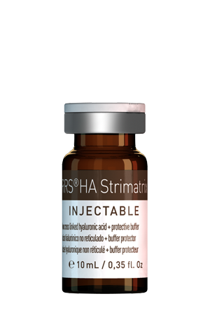 RRS® HA Strimatrix