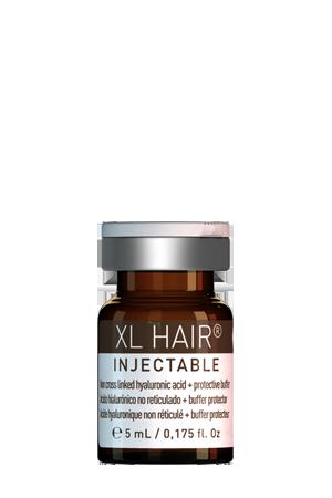 XL Hair®