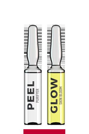 Purifyer - Skin Bloom