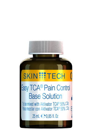 Easy TCA® Pain Control 24 sessions