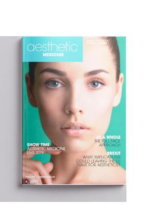 Peel2Glow - Aesthetic Medicine