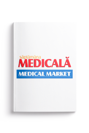 Happy Intim - Medical Market
