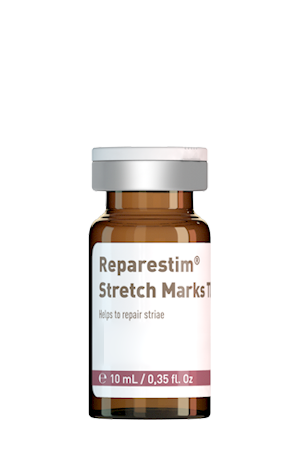 Reparestim® Stretch Marks TD