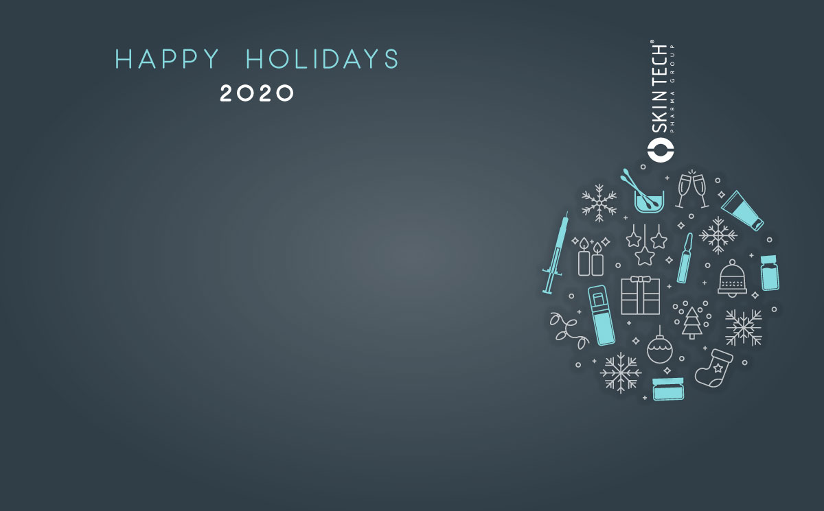 news-banner_STPG_Christmas2019-20