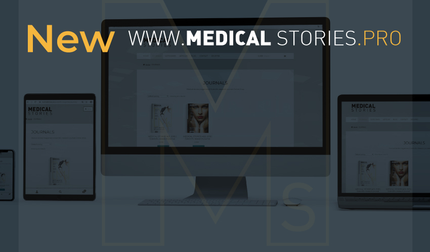 web-news_banner_SM_Medical-stories-web-promo_3.04.20