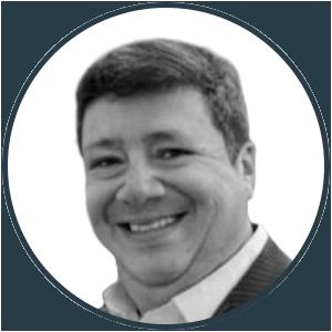 C_Dr.Arturo Almeida