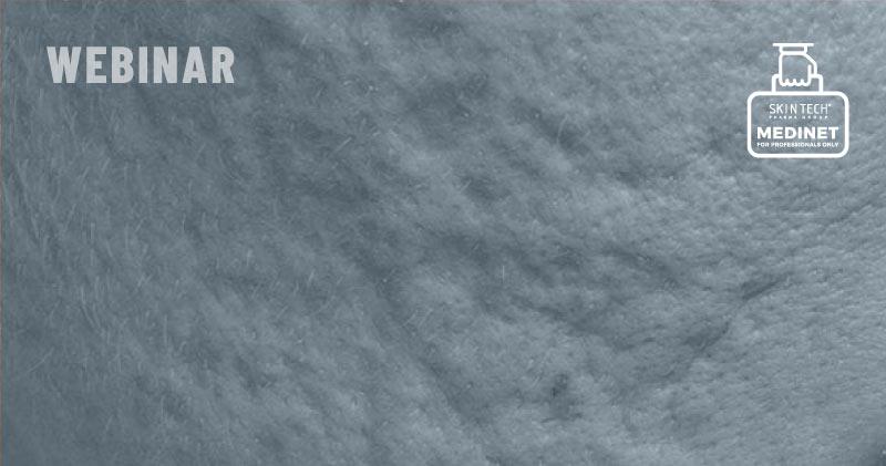46_Optimal-Abrasive-Protocols-for-Acne-Scarring_01.04.21_web-NEWS