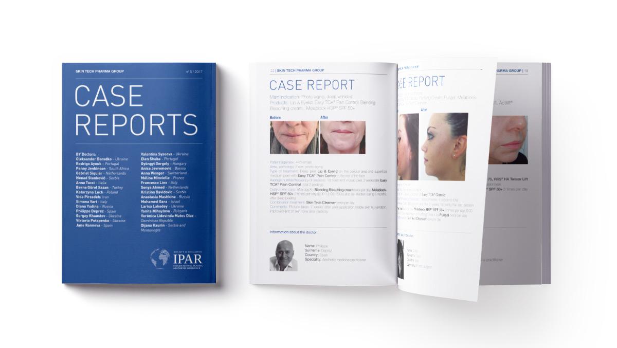 publications-case
